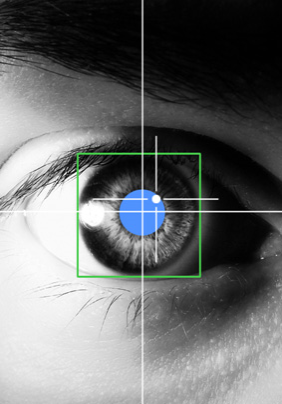 Eye-tracking-before-1