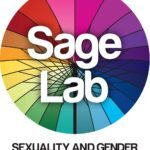 SageLab_Logo_REV_4